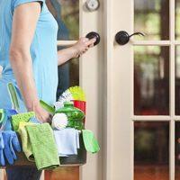 Генеральная уборка квартиры: что это такое и как она может осуществляться?